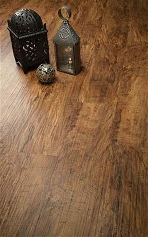 Earth Werks Luxury Vinyl Plank Tile   Concord   San Ramon CA