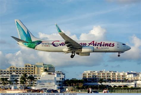 caribbean airlines phone number caribbean airlines on bankruptcy reports the