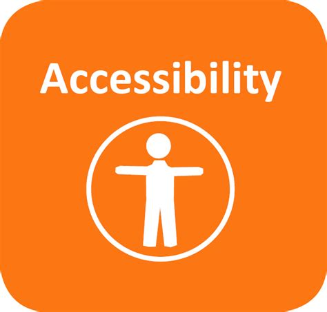 dissemination toolkit accessible products