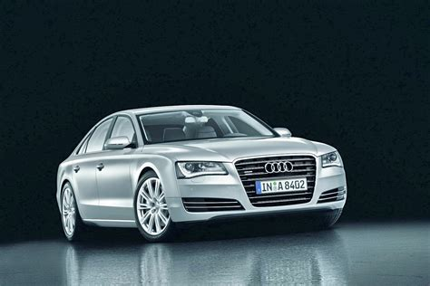 Audi A8 Modification by Sports Car Modification Luxury Audi A8 Photos Hd Resolution