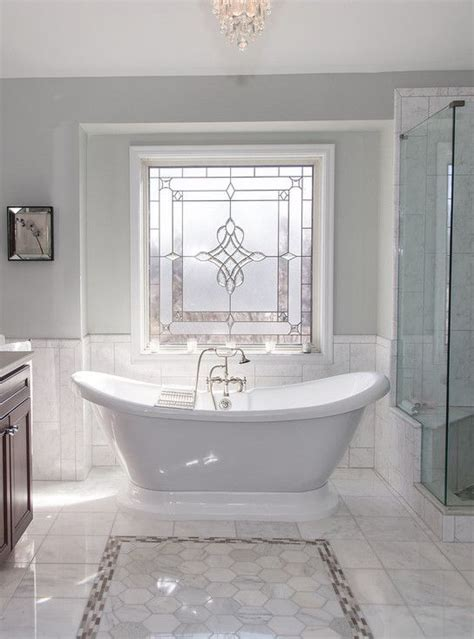 best bathroom design software best 25 bathroom design software ideas on pinterest room design software small wet room and