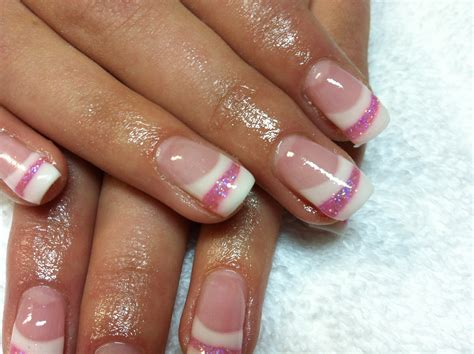 modele ongle gel deco nail design gallery s nails gel nails page 3