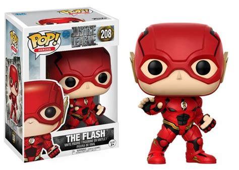 Funko Pop Heroes Flash funko dc justice league funko pop the flash