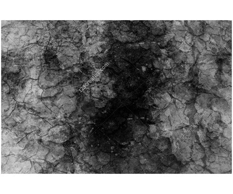 Black And White Grunge Textures Pack