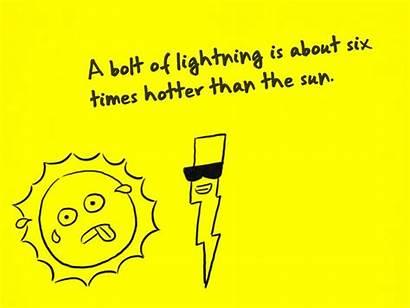 Facts Fun Fact Funny Every Random Ipad