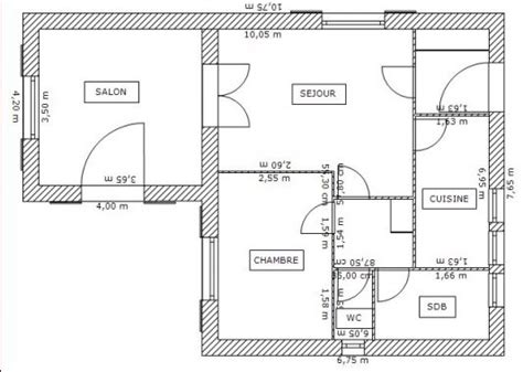 merveilleux faire plan maison 3d gratuit en ligne 2 comment faire un plan de maison en 3d