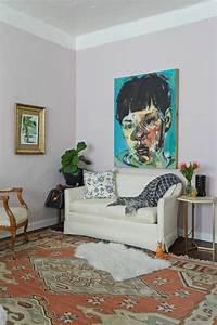 Räume Höher Wirken Lassen : einrichtungsideen f r zimmer mit niedriger decke ~ Bigdaddyawards.com Haus und Dekorationen