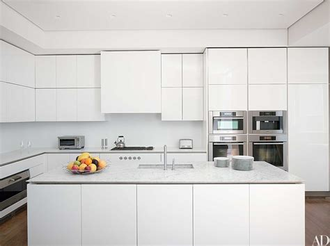 miele cuisine 17 kitchens with marble countertops photos