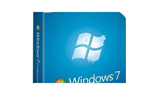 baixar configuração zune para o windows 7 64-bit