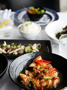China Doll - Modern Asian Cuisine