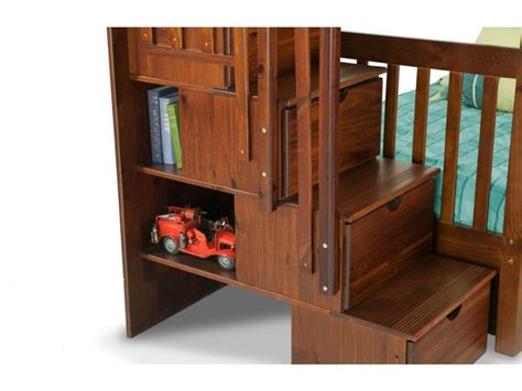 Colorado Stairway Bunk Bed by 1000 Ideas About Discount Bunk Beds On Cheap