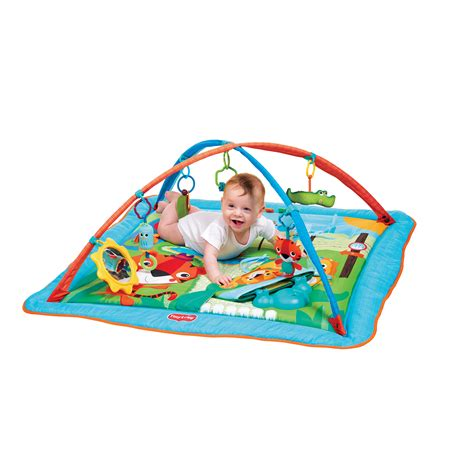 tapis d eveil tiny gymini kick and play tapis gymini kick and play de tiny tapis d 233 veil aubert