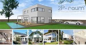Was Kostet Ein Haus : bauhausvilla24 was kostet ein haus pro quadratmeter ~ Markanthonyermac.com Haus und Dekorationen