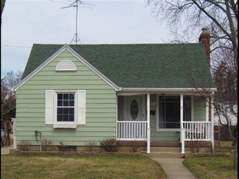 alger heights house  rent grand rapids michigan walsh