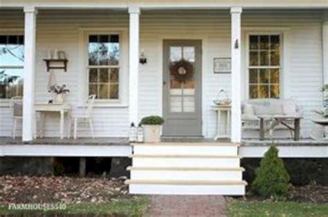 House Front Porch by 37 Fabulous Farmhouse Front Porch Design Ideas