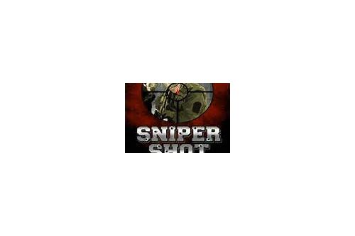 baixar do jogos sniper 128x160 peperonity