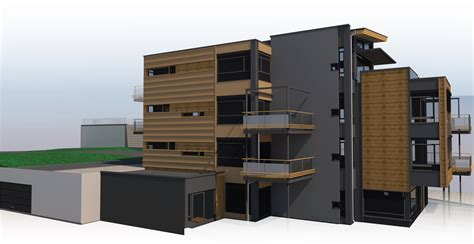 Top 10 Of The Best 3d Modeling Software For Architecture. Welding Online Classes Land Scaping Companies. Remove Link From Google Lakewood Co Locksmith. Social Security Attorneys Columbus Ohio. Asset Marketing Services Decisions For Health. Architecture And Interior Design Colleges. Platinum Flooring Outlet Murphy Family Dental. Boa Cash Back Credit Card New Sump Pump Cost. Dallas Theological Seminary Houston