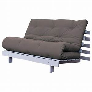 karup sofa funk sofa bed by karup with karup sofa cool With futon canapé lit