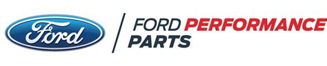 emissions compliance ford performance parts