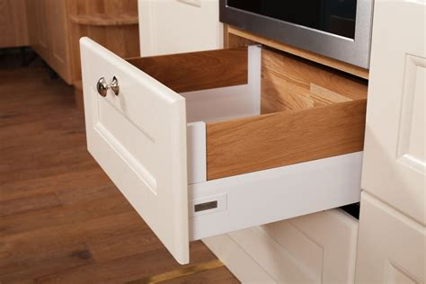 white kitchen cabinet drawers solid oak wood kitchen drawers solid wood kitchen cabinets