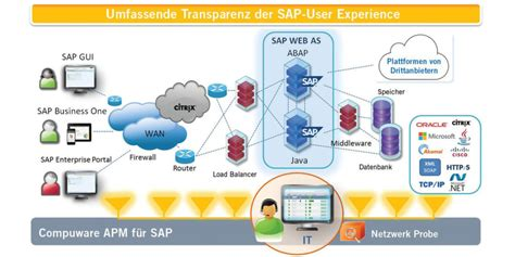 brauchen sap kunden performance management