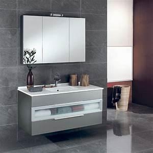 Wasserfeste Wandverkleidung Bad : eurobagno serien samurai und bonsai ~ Markanthonyermac.com Haus und Dekorationen