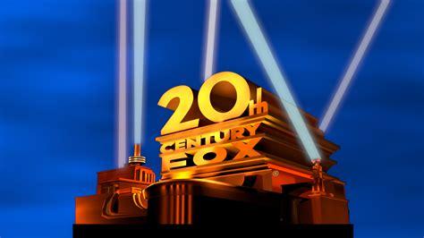 20th Century Fox 1981 Logo Remake (standard) By Tppercival