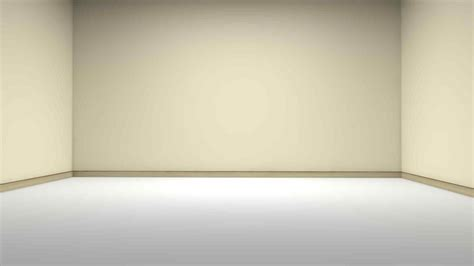 empty bedroom background