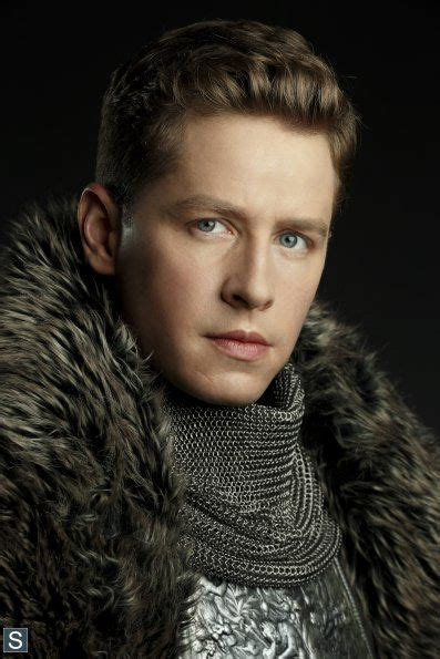Pin by Joanna Baguio on Once Upon   Josh dallas, Once upon ...