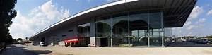 Ford Lattes : les premi res images de votre future concession ford montpellier ~ Gottalentnigeria.com Avis de Voitures