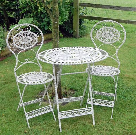 Garden Table And Chairs by 31 Best The Spirit Of 2015 Images On