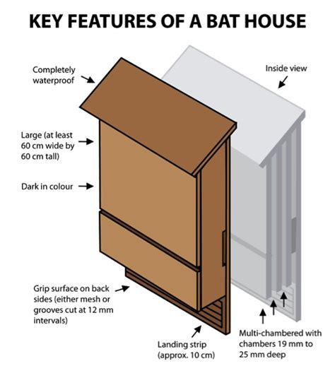 floor plans designer bat house plans pdf 28 images bat house plans free bat