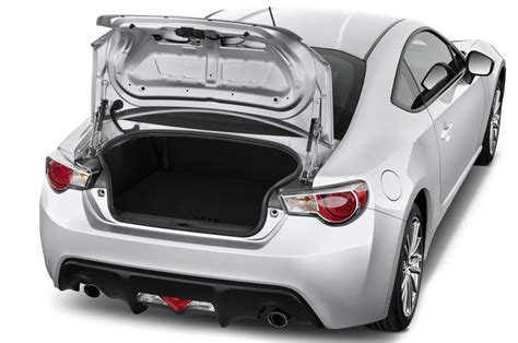 2016 Scion Fr-s Reviews And Rating