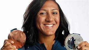 Elana Meyers Taylor still remembers the gold that slipped ...