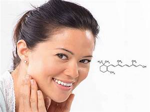Рецепты масок от морщин под глазами с витаминами