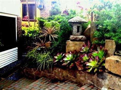 13 stunning indoor vertical garden planter ideas & projects • ohmeohmy blog. Flower Garden Design In The Philippines - Garden Design