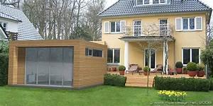 Anbau Haus Modul : haus anbau haus pinterest anbau visualisierung und 3d ~ Sanjose-hotels-ca.com Haus und Dekorationen