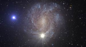 Supernova Star Explosion - Pics about space