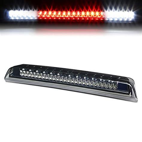 nissan titan led lights top best 5 nissan titan led lights for sale 2016 product