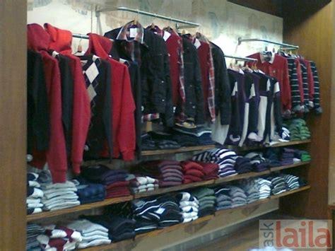 numero uno jeanswear  connaught place delhi asklaila