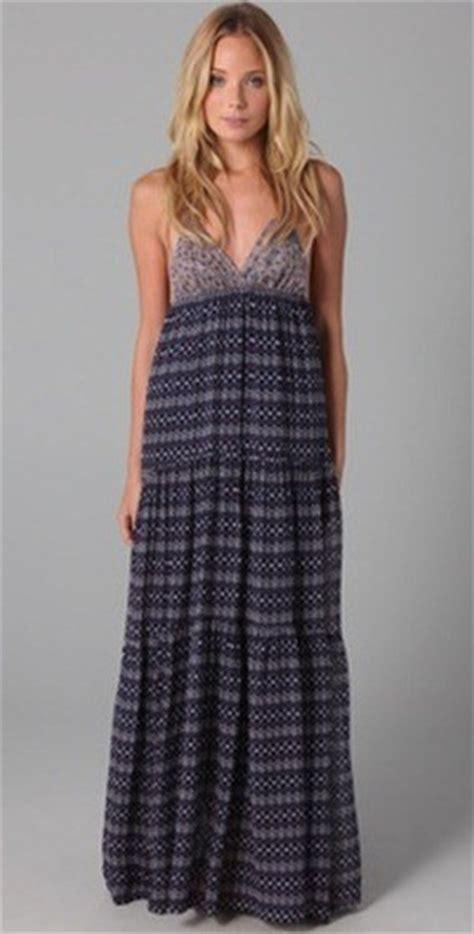 adern 009252 maquillaje zapatos con estilo de alta calidad ewossng vestidos casuales modaellas