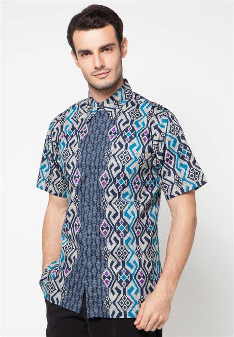 koko anak baju muslim anak jual baju busana muslim koko pasangan untuk pria