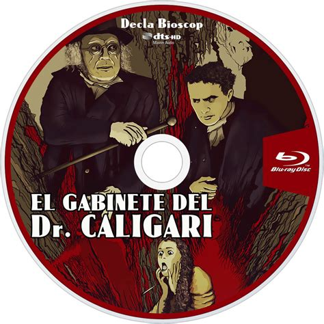 the cabinet of dr caligari movie fanart fanart tv