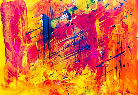 Abstract Wallpaper Artistic Background Design by Free Images Abstract Expressionism Abstract Painting