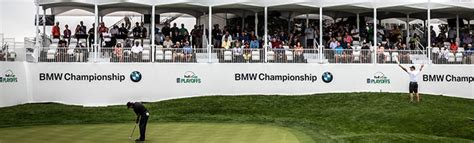2018 Bmw Championship  New Car Release Date And Review
