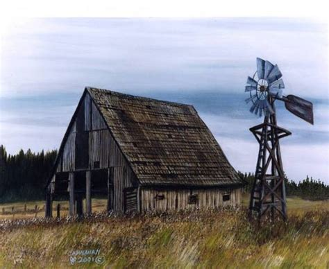 Barn Synonyms by List Of Synonyms And Antonyms Of The Word Barns Windmills