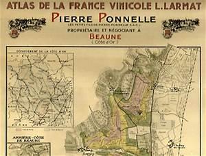 George Glazer Gallery - Antique Prints - French Burgandy
