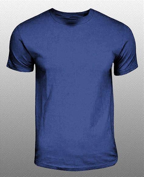 t shirt template psd free 35 best t shirt mockup templates free psd psdtemplatesblog