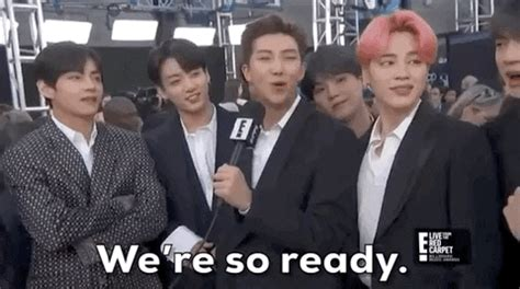 Billboard Music Awards 2019 Bbmas GIF by E! - Find & Share ...