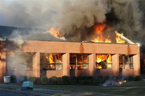 Fire Burns Cafeteria At Batesville's Lyon College  Nwadg. Veteran Spouse Scholarships Xlerator Xl Bw. Remote Home Temperature Monitoring System. Art Institute Graduation Bangkok Silom Hotels. Find A Painting Contractor Naproxen Back Pain. Best Place To Rollover 401k Hvac Tech Salary. Wheel Alignment Symptoms Plumbing Amarillo Tx. Disc Disease Solutions Inc Dell Server Tools. Customer Centric Culture Car Accident Brooklyn
